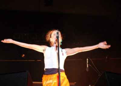 2006 (10)