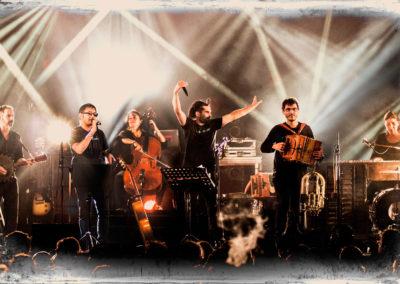 Ogres-et-Brotto-Lopez-live