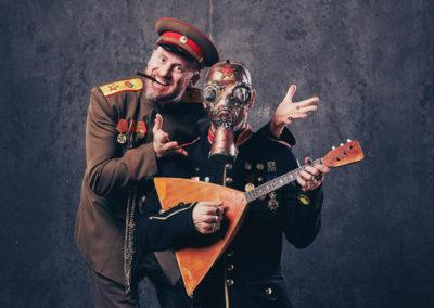 SOVIET_SUPREM-387